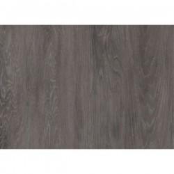 Cascade Plank