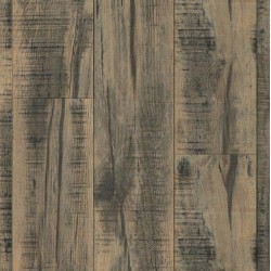 Blackened Naturall/Distressed Natural