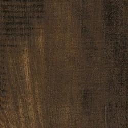 Lustre Cut Exotics/Lustre Sawn