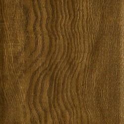 Rustics Premium - Homestead Plank