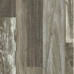 Woodland Reclaim/Textured Timbers