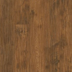Woodland Hickory