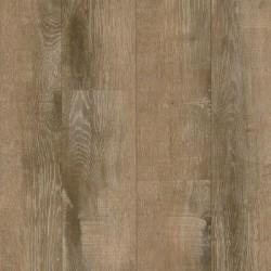 Rustics Premium - WB-Oak