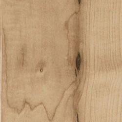 Desert Tan Maple