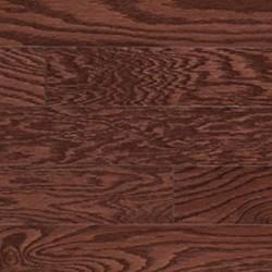 Livington Oak