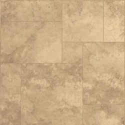 Art Select - Island Limestone