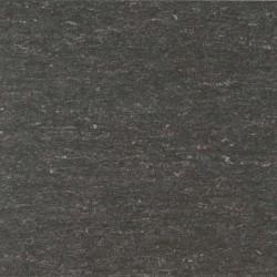 LinoArt Granette Sheet