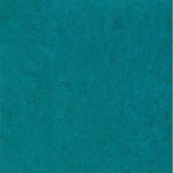 LinoArt Marmorette Sheet