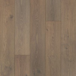 Granbury Waterproof Laminate