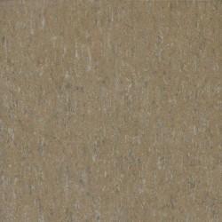LinoArt Granette Tile
