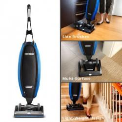 ORECK LW100 Vacuum