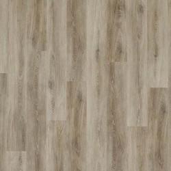 Adura Max - Margate Oak