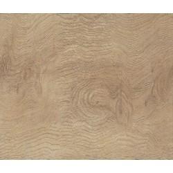 Fairbright Oak