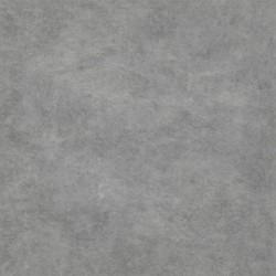 Argyl Slate Pearl
