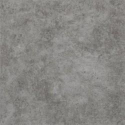 Argyl Slate Silver Dust