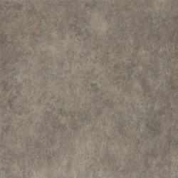Argyl Slate Mineral