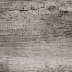 Mannington Select LVT Plank