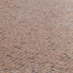 Neopolitan Brick