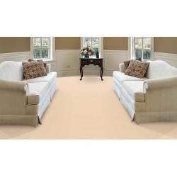 Merino-Cherish-Colonial-White-room.jpg