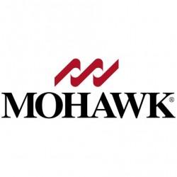 Mohawk Ceramic Tile