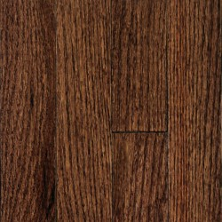 Oak Tuscan Brown