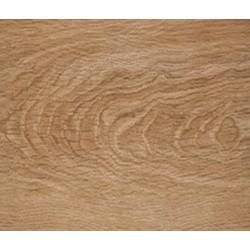 Coriander Oak