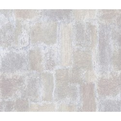 "Long Tile 12"" X 24"""