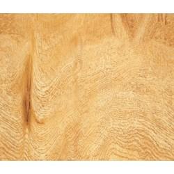 Custard Oak