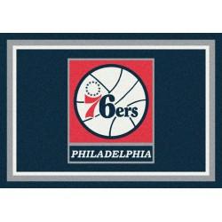 Sports - NBA