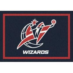 Washington Wizzards