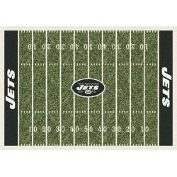 Sports - NFL