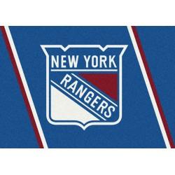 Sports - NHL