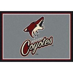 Pheonix Coyotes
