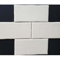 Granada Crackle Cream