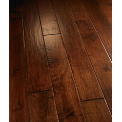 Palmetto Road Solids Collection - Maple