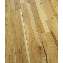 Palmetto Road Solids Collection - Hickory