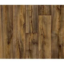 Cracked Oak