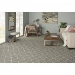 ORGTR-Flannel-room.jpg