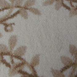 Commercial - Printed Carpet