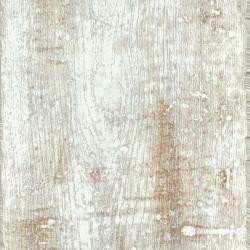 Pryzm 6.6 - Salvaged Plank Tile
