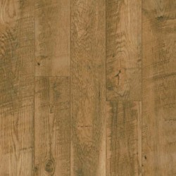 Pryzm 5 - Antiqued Oak Tile