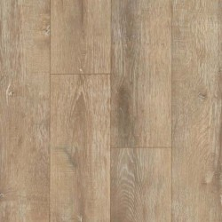 Pryzm 6.6 - Brushed Oak Tile