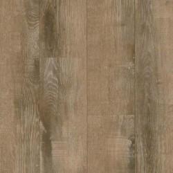 Pryzm 6.6 - Brushed Oak Tile