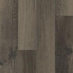 Textured Timbers Rigid Core