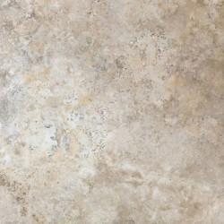 TerraStone Peel/ Stick Tile