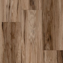 """ProGen Collection - 7"""" Plank"""