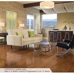 Color Plank 4 Somerset Hardwood Save 30 50 At Carpet
