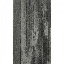 Prospect Plank Tile