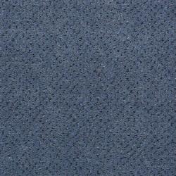 Pilgrim Blue