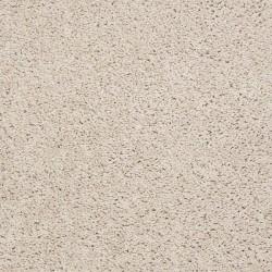 Silken Sand